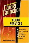 9780816079896: Food Services