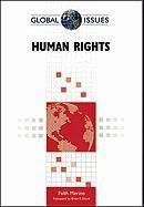 9780816082612: Human Rights (Global Issues)