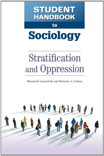 9780816083206: Stratification and Inequality