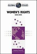 9780816083794: Women's Rights