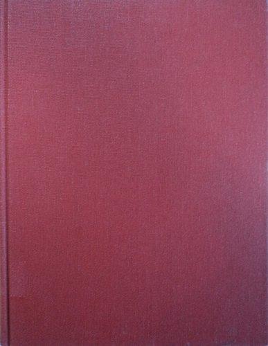 9780816106974: Annual Bibliography of Modern Art 1993 (GK HALL ANNUAL BIBLIOGRAPHY OF MODERN ART)