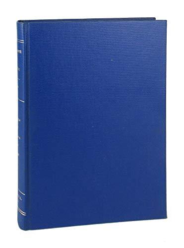 Catalogue Des Archives Jean Piaget : Universit? de Gen?ve, Suisse = Catalog of the Jean Piaget ...