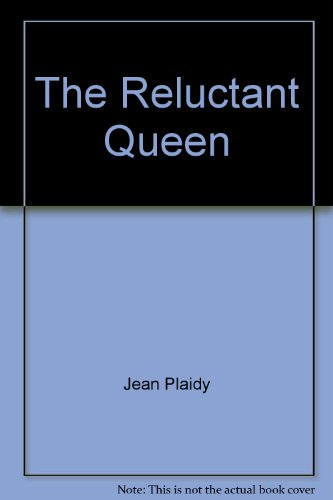 9780816128372: The Reluctant Queen