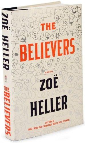 9780816130528: The Believers