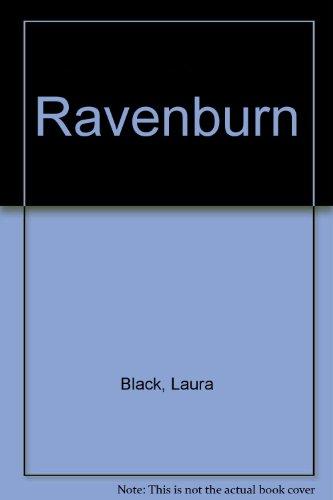 9780816131297: Ravenburn