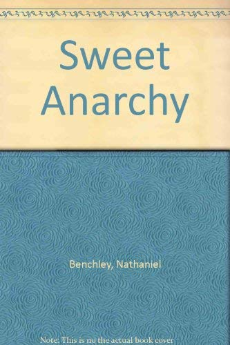 9780816131341: Sweet Anarchy