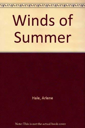 9780816131686: Winds of Summer
