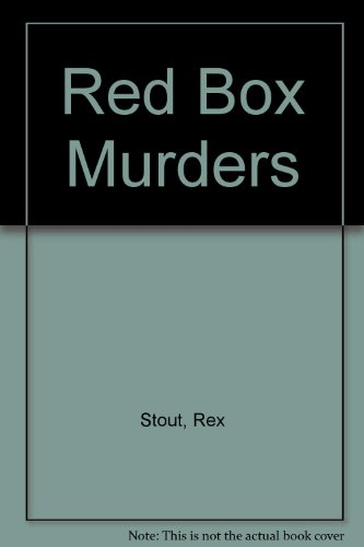 reb box mystery essay Check out our collection of brain teasers heroism in beowulf essay questions suggested essay ideas classroom activities mystery riddles brain teasers riddles.