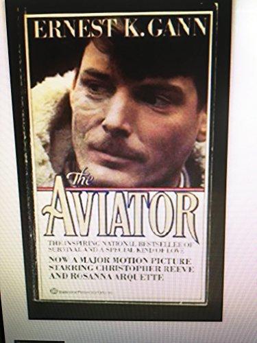 9780816132577: The Aviator