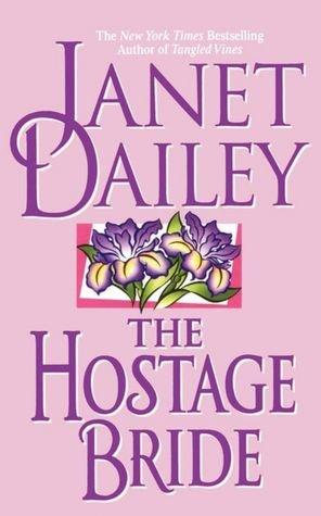 9780816133130: Hostage Bride