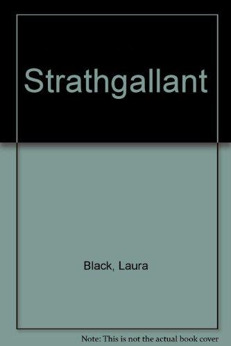 9780816133611: Strathgallant