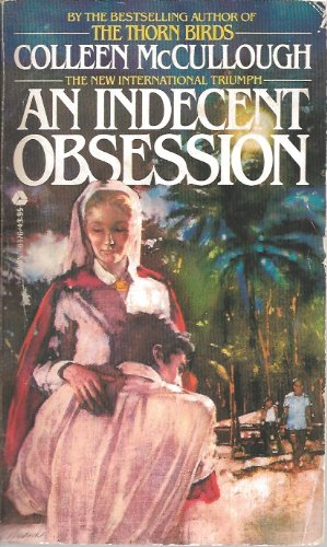 9780816133734: An indecent obsession