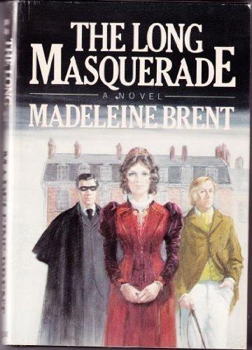 9780816133871: The Long Masquerade