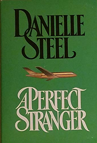 9780816134021: A Perfect Stranger