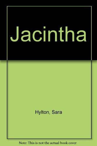 9780816134199: Title: Jacintha