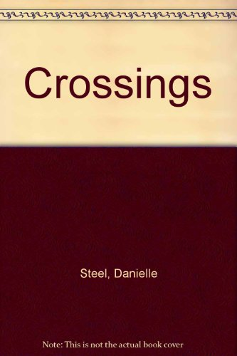 9780816134304: Crossings