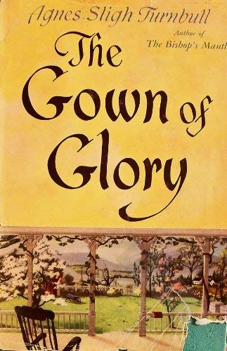 9780816134755: Gown of Glory