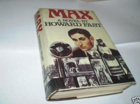 9780816134953: Max