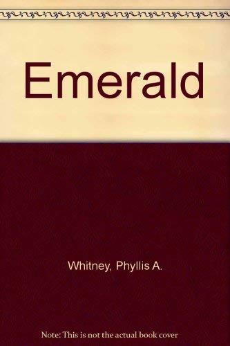 9780816135127: Emerald