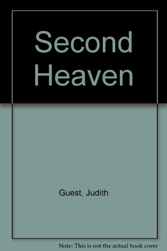 9780816135158: Second Heaven
