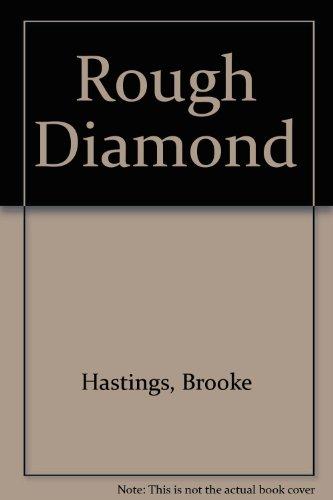 9780816135233: Rough Diamond (Nightingale series)