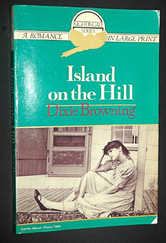 Island on the Hill: Browning, Dixie