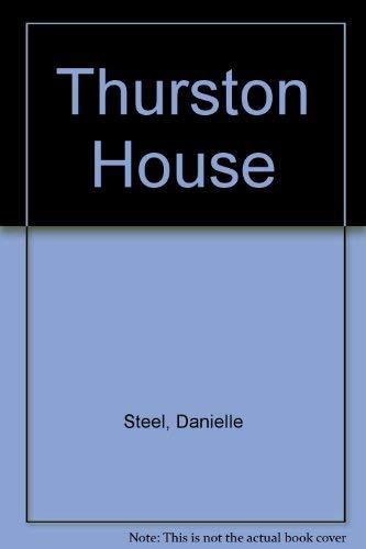 9780816135806: Thurston House