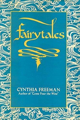 9780816136377: Fairytales