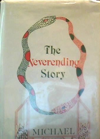 9780816137077: The neverending story