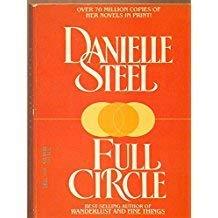 9780816137596: Full Circle (G K Hall Large Print Book Series)