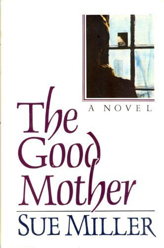 9780816141692: The Good Mother (G K Hall Large Print Book Series)