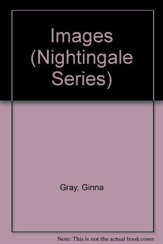 9780816145089: Images (Nightingale Series)
