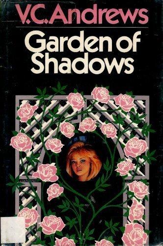 9780816146833: Garden of Shadows (Dollanganger Series)