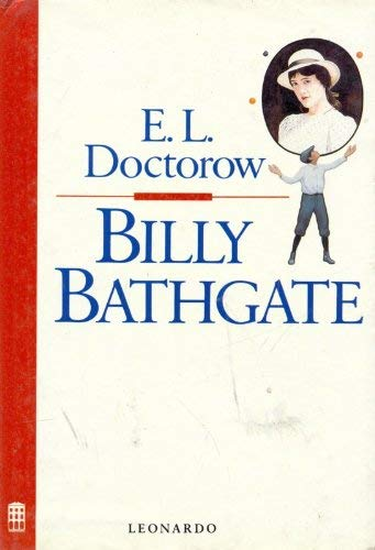 Billy Bathgate.: Doctorow,Edgar Lawrence.