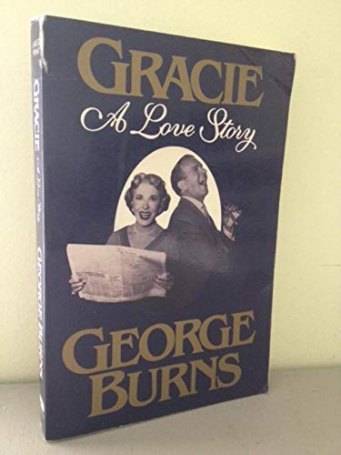 9780816150250: Gracie: A Love Story (Thorndike Press Large Print Paperback Series)
