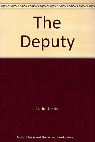 9780816153244: The Deputy