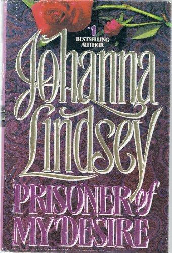 9780816154593: Prisoner of My Desire (G K Hall Large Print Book Series)