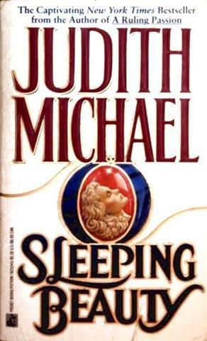 9780816154913: Sleeping Beauty: A Novel (Thorndike Press Large Print Paperback Series)