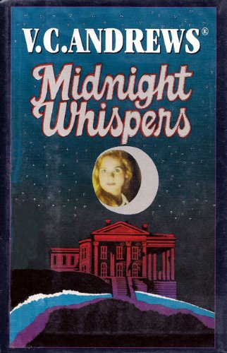 9780816156559: Midnight Whispers (Cutler Series)