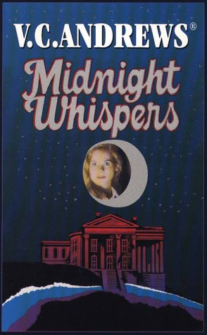 9780816156566: Midnight Whispers (Cutler Series)