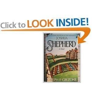 9780816157419: The Shepherd