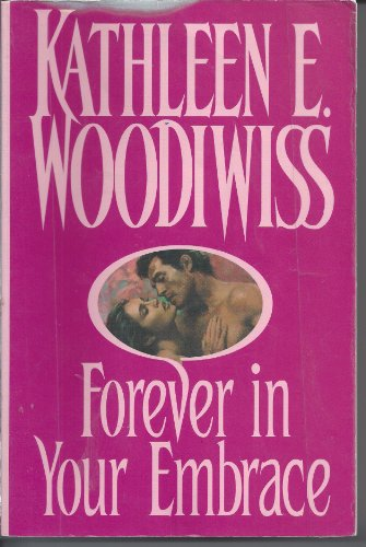 9780816157495: Forever in Your Embrace (Thorndike Press Large Print Paperback Series)