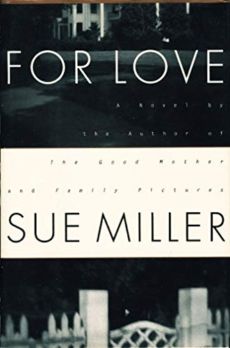 9780816157563: For Love (Thorndike Press Large Print Paperback Series)