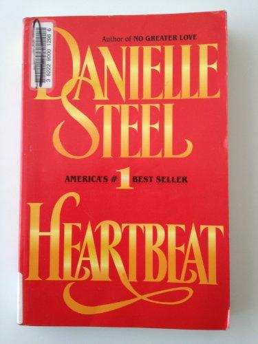 Heartbeat: Steel, Danielle