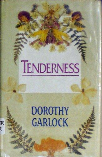 9780816158515: Tenderness (G K Hall Large Print Book Series)