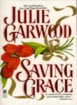 9780816158911: Saving Grace (Thorndike Press Large Print Paperback Series)