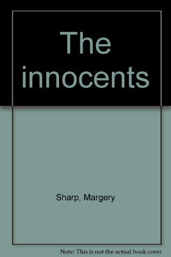 9780816160709: The innocents