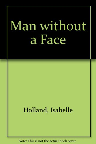 9780816161119: Man without a Face