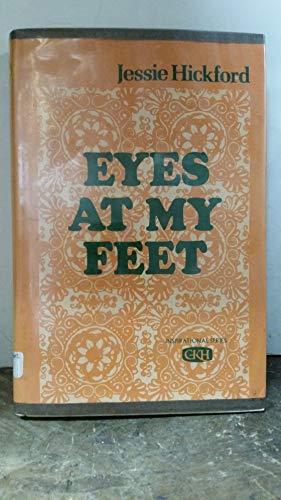 9780816162161: Eyes at My Feet