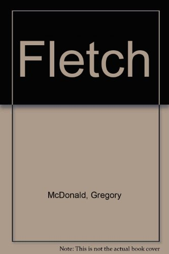 9780816163298: Fletch